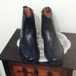 Florsheim Men's Dress Boots